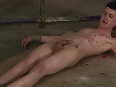 Young british gay boys and japanese twink in speedos gets blowjob - Boy Napped!