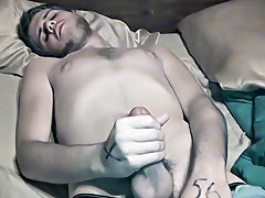 Gay emo twink taking big latin cock and emo twink porn boys - at Boy Feast!
