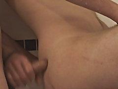 Boys to boys fuckings xxx at Homo EMO!