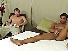 Penis sex anal boys vs boys...