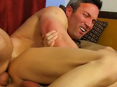 Gay hardcore naked sex videos...