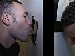 Sleeping male blowjob download...