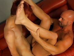 Only huge gay cock free and young european males naked at I'm Your Boy Toy