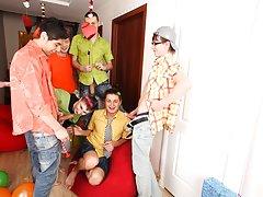 Humiliation gay male yahoo group...
