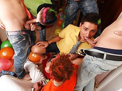 Humiliation gay male yahoo group...