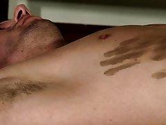 Hardcore emo fucking xxx and skinny nude twinks playing - Boy Napped!