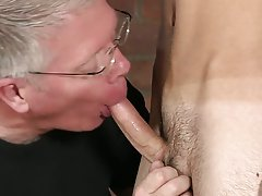 Gay emo boy blowjob and gay...