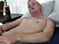 Barely legal twinks fuck...