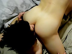 Xxx teacher and student naked fuck pic and gay emo anal vid pissing - Gay Twinks Vampires Saga!