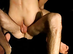 Cute emo twink fucked and india twinks guy - Euro Boy XXX!