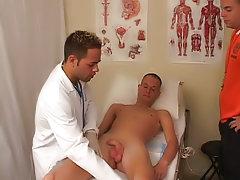 Naked boy gallerys and sex boys...