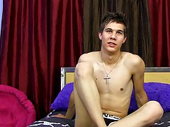 Brazilian young cute boy sex and cute nude handsome indian boys at Boy Crush!