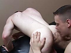 Free naked emo straight guy porn and straight jewish guys sucking guys