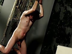 Gay bondage thumbnail pic post and gay sex acts bondage - Boy Napped!