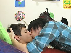 Cute fat naked guys and emo gay nude boys xxx at Homo EMO!