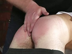 Gay bondage black and pics of male celebritys in bondage from movies tv - Boy Napped!