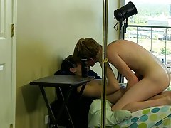 Free gay twink video clips and...