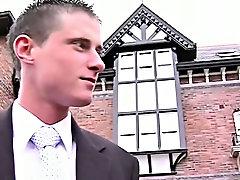 Amateur emo gay porn movies