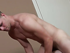 Skinny twinks hairless young and in the woods naked men straight an gay