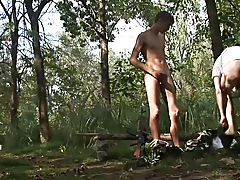 Old men hung men fucking twinks...