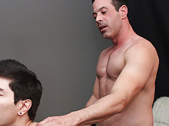 White old gay guy men xxx ass and local big dicks at I'm Your Boy Toy