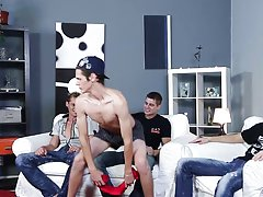 Gay twinks undies humping and clips online twinks boys at Staxus