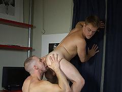 Gay hardcore downloads free and real hardcore gay sex at Bang Me Sugar Daddy