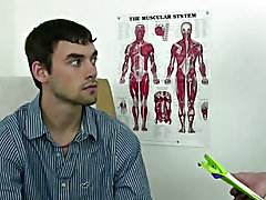 Fetish sneaker socks emo and fetish gay doctors masturbate college boys movies