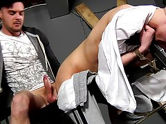 Gay sex short videos for...