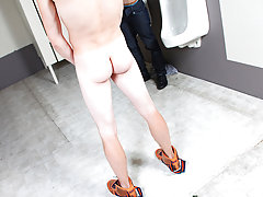 Toon twink sex and twinks with...