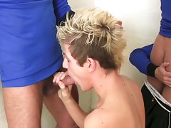 Young twinks tube websites - Euro Boy XXX!