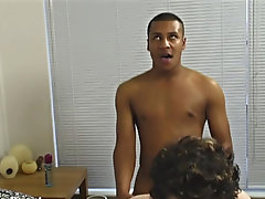 Gay interracial drawings and porn picture manila interracial fuck