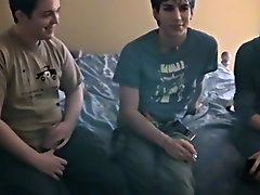 Amateur gay guy pics and free amateur gay male video - at Boy Feast!