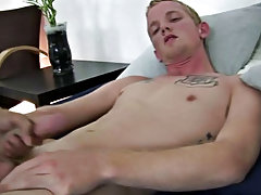 Gay twinks sucking giant cock