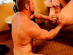 Anime sexy muscle hunks pics and black gay anal sex mpegs at My Gay Boss