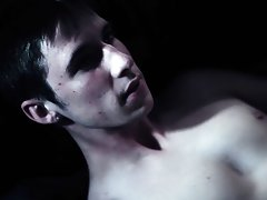 Xxx boys twinks pictures and twink vid samples - Gay Twinks Vampires Saga!