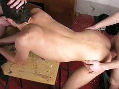 Cum loads big tits cocks gay twinks free and gay twink uncut cocks cum shots - Euro Boy XXX!