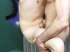 Sexy cut boy and photo picture dirty naked hairy sweaty boy men cum at I'm Your Boy Toy