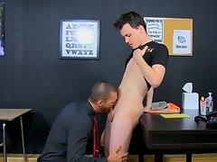 Of mexican mens dick and men eat big facial cumshot at Teach Twinks