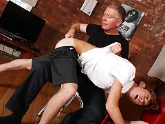 Ebony men bondage and men cock with hair picture - Boy Napped!