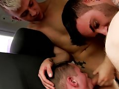 List of twinks naked movies and xxx gay old men fucking younger men - at Boys On The Prowl!
