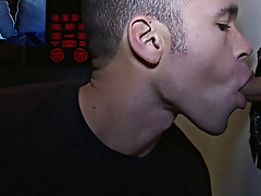 Mobile blowjobs and senior uncut cock blowjobs