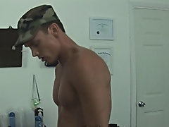 Yahoo groups male muscle and gay and bi male group sex