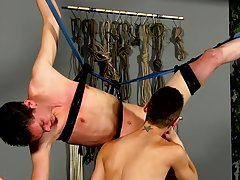 Kinky male masturbation tips and arabian gay twinks images - Boy Napped!