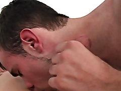 Gangbang twinks porn pics and...