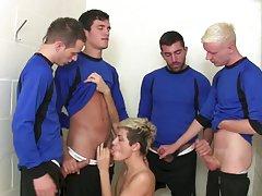 Porno gay atlanta big cock free...