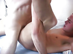 Emo anal fun and gay anal...