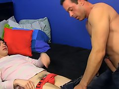 boys tube anal and punish xxx anal at Bang Me Sugar Daddy