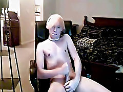 Gay twink trap porn and twinks blow - at Boy Feast!
