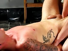 Young boys with extra long cock group masturbation and met art twinks - Boy Napped!
